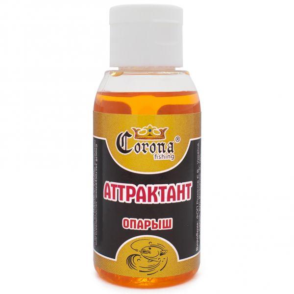 Атрактанти з крапельницею - Опариш - 30 мл