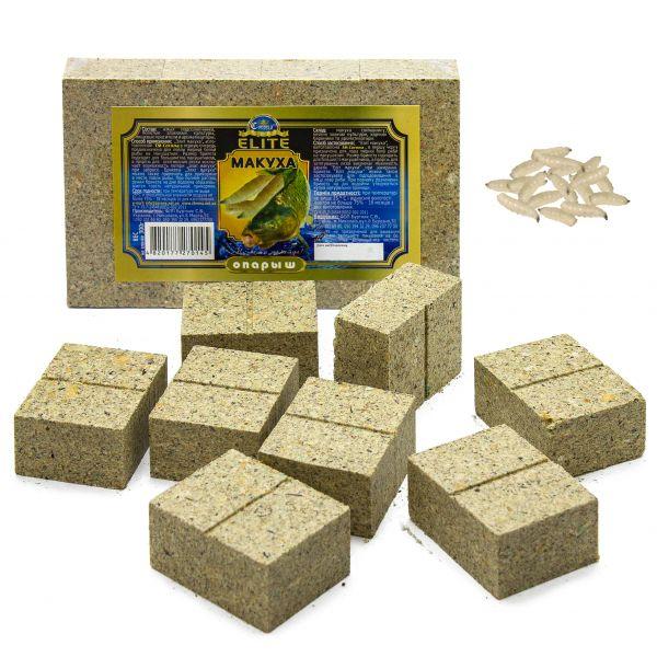 Elite Макуха - Опариш - 300 грам